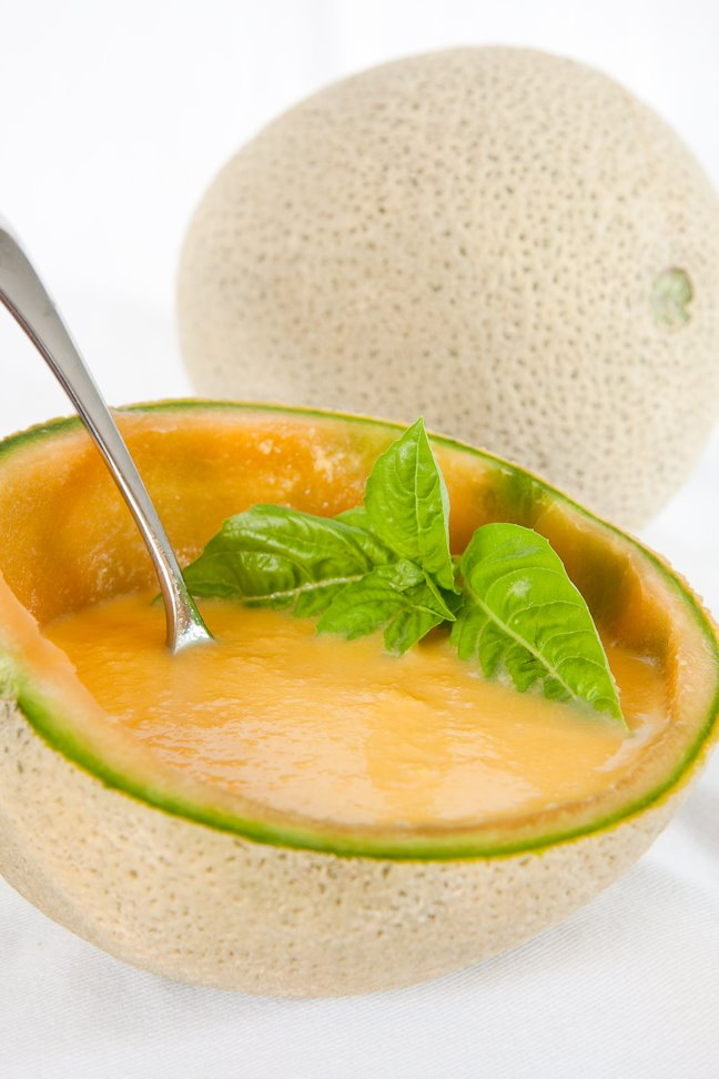 [cantaloupe+soup.jpg]