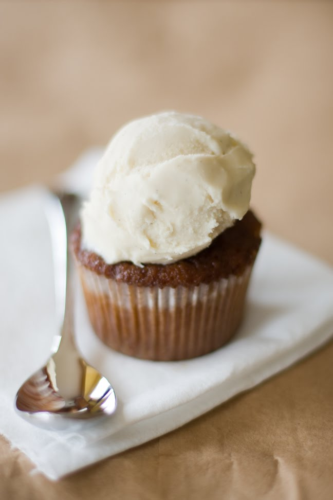 malva pudding cupcakes yield 16 cupcakes ingredients for the cupcake ...
