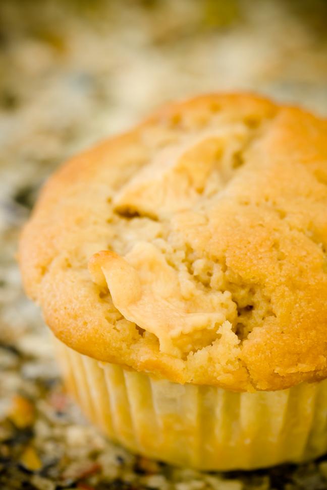 apple cobbler classic country apple cobbler apple cobbler cupcakes