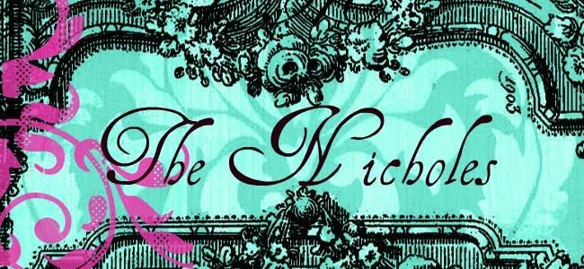 The Nicholes