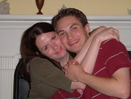 Greggy's Birthday 2005