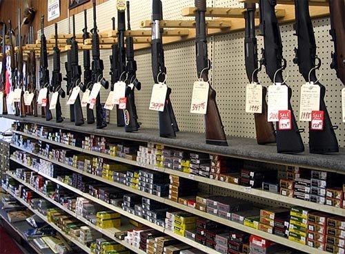 [gun-store.jpg]