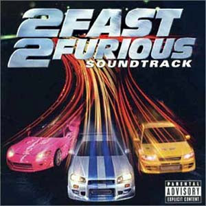 Dead Prez.-Hell Yeah - 2 Fast 2 Furious Soundtrack