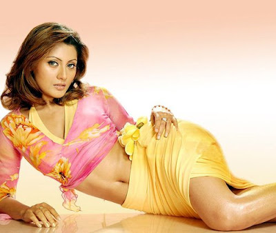 RIMI sen hot photo shot in bikini