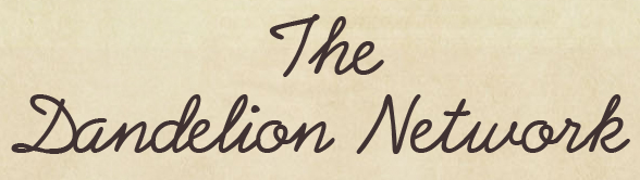 The Dandelion Network