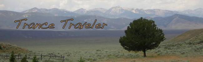 Trance Traveler