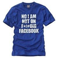 errores cometidos en facebook