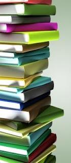 libros. 24symbols