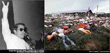 JONESTOWN: Failure of Another Socialist Utopia