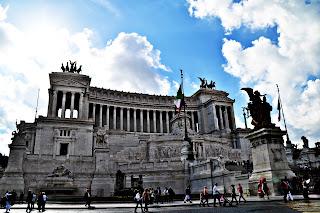 Rome268.JPG