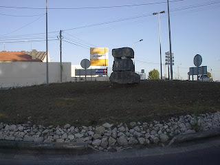 Montelavar/Pêro Pinheiro/Artigo de Opinião