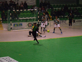 Campeonato Nacional da 1.ª Divisão