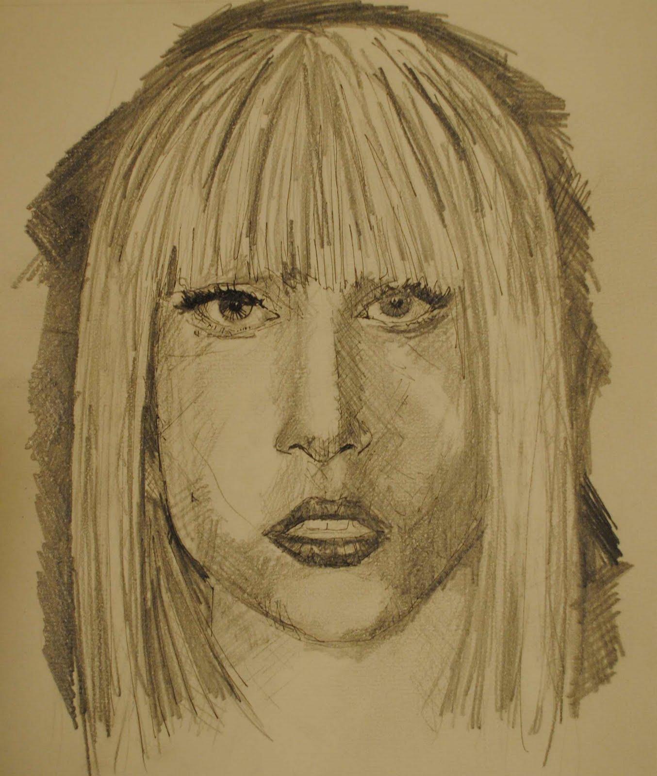 http://1.bp.blogspot.com/__J9neP8q_9k/TC-07KYDGNI/AAAAAAAAAEA/5jJdilev3Uk/s1600/lady-gaga-sketch.jpg