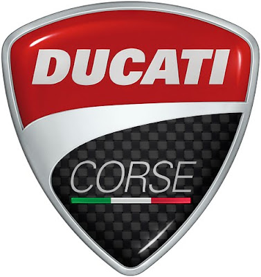 DUCATI 1198R CORSE SPECIAL EDITION
