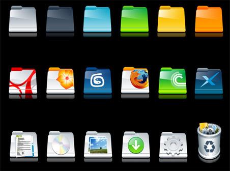 ipod touch icons pack. ipod touch icons pack.