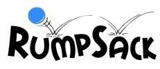 rumpsack diapers