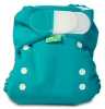 tot bots cloth diaper