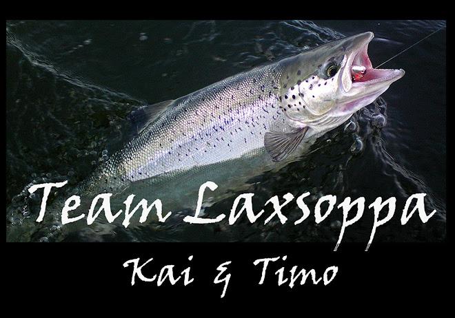 team laxsoppa