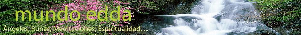 Mundo Edda