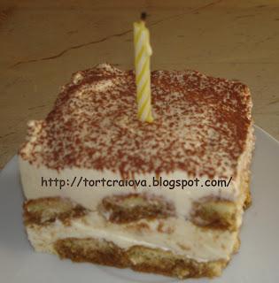Articole culinare : Happy birthday ....to ME!!!