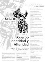 II Jornadas Nacionales de Literatura e Historia Cultural
