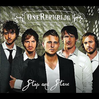 OneRepublic+-+Stop+and+stare.jpg (350×350)