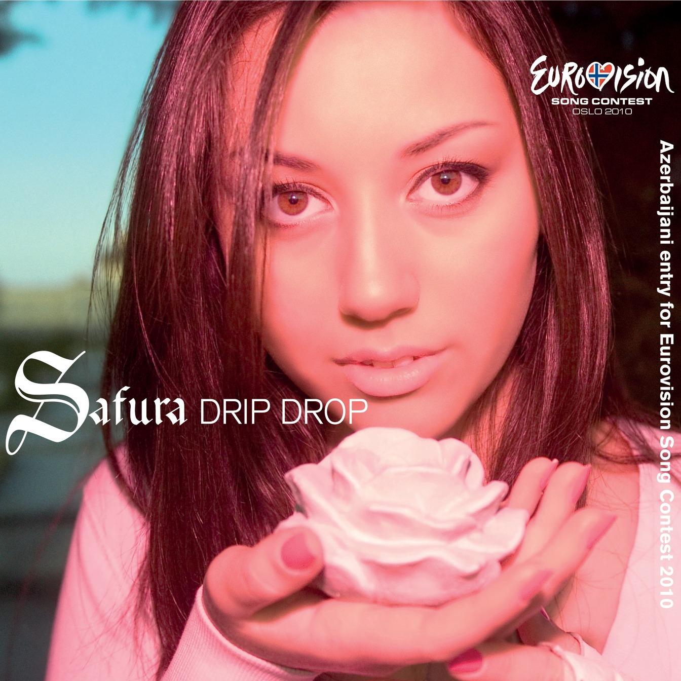 http://1.bp.blogspot.com/__Ji7vmsyDPg/THLktiEKxEI/AAAAAAAAEgc/I-Mop_pqsTI/s1600/Safura+-+Drip+drop.jpg