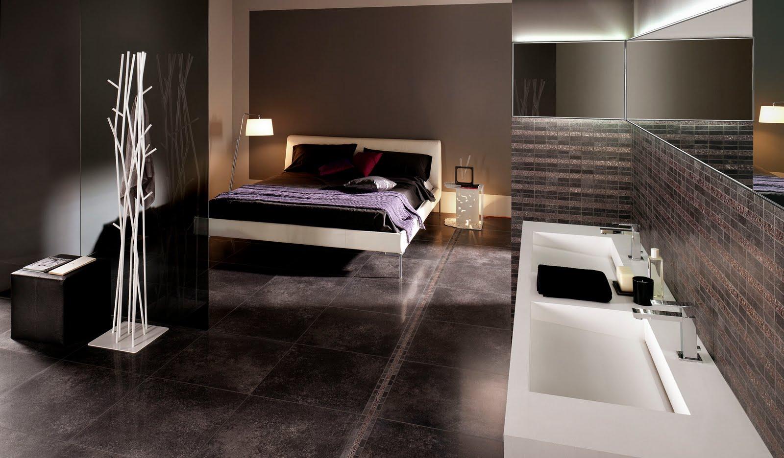 good usine de carrelage en italie carro er choix direct usine italie with carrelage direct usine. Black Bedroom Furniture Sets. Home Design Ideas