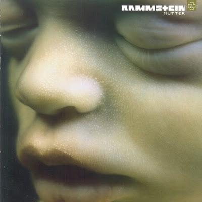 Musique de l'instant Rammstein_mutter_cover