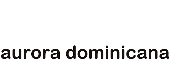 aurora dominicana