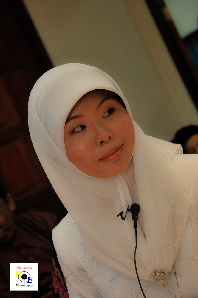 Nur Amalina Jennifer@ Jennifer Mok