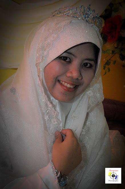 Norisamah#2