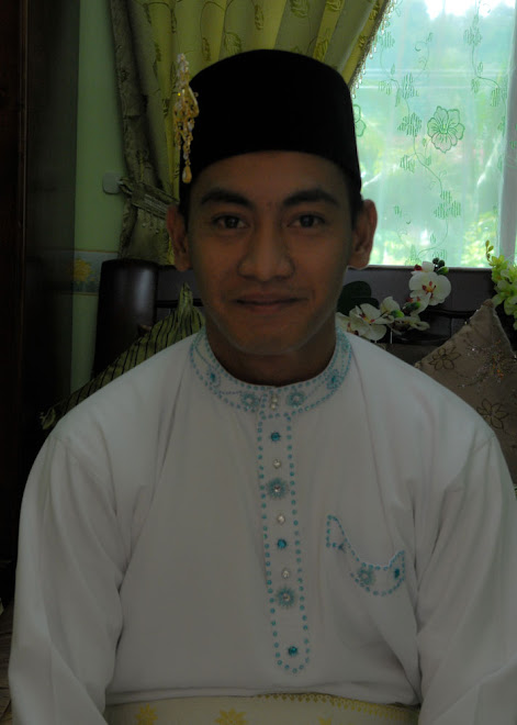 Mas khirul Arifin#1