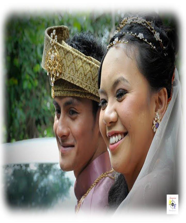 Noni & Hakim#2