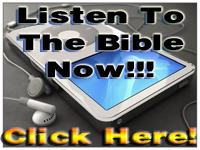 ScriptSong Mp3 Bible