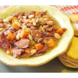 ham+and+bean+soup.jpg
