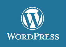 DDMS @ WordPress