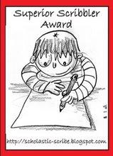 [award+superior_scribbler_award.jpg]