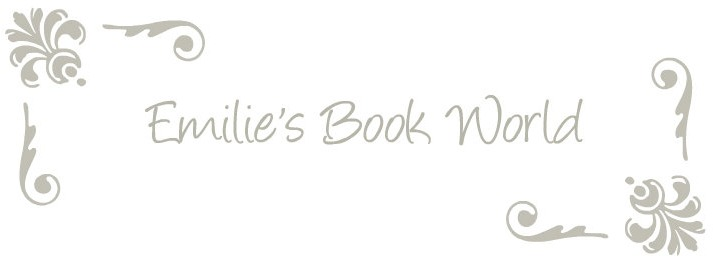 Emilie&#39;s Book World