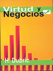 VIRTUD Y NEGOCIOS