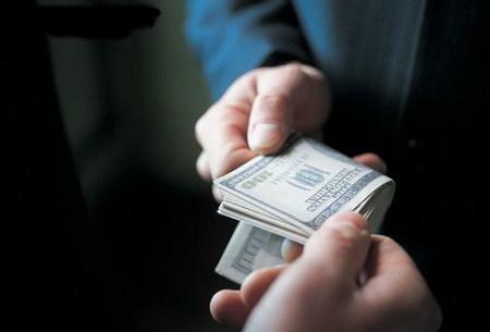 http://1.bp.blogspot.com/__KpXZ4DesSw/TL_ci5kX6JI/AAAAAAAAAEo/T7VP3-paLnE/s1600/korupsi.jpg