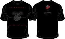 Insperatus T-Shirts