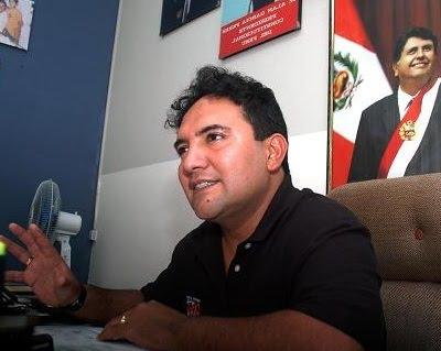Biografía : Nací En Trujillo, Perú, En 1966, Estudios Primarios: Colegio  Virgen De La Puerta, Secundaria: Colegio Nacional San Juan De Trujillo, ...
