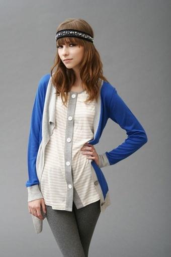 http://1.bp.blogspot.com/__L1ac-mZZtM/TQL_TfQ_k4I/AAAAAAAAAGU/CAg1JZD1los/s1600/fashion+clothes.jpg