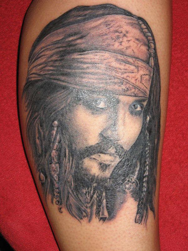 Tattoo Johnny Lotus flower tattoos Designs and Ideas