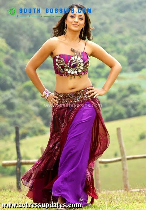 Blogs Tripel Trisha Hot Actress Gallery Exclusive Exposures