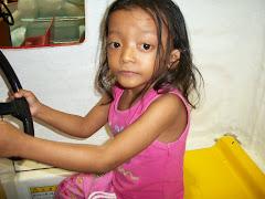 Puteri Sulong 'Fiqah'