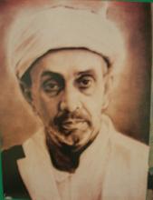 Habib Salim Jindan