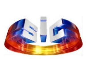 http://1.bp.blogspot.com/__L7rH4lN7K4/SrDRKo_ofnI/AAAAAAAABc4/MRsRssqA0Rs/s320/sic.jpg
