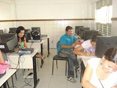 1ª Oficina - TP3